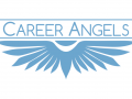 logo-carrer-angels