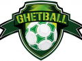 logo-ghet-ball
