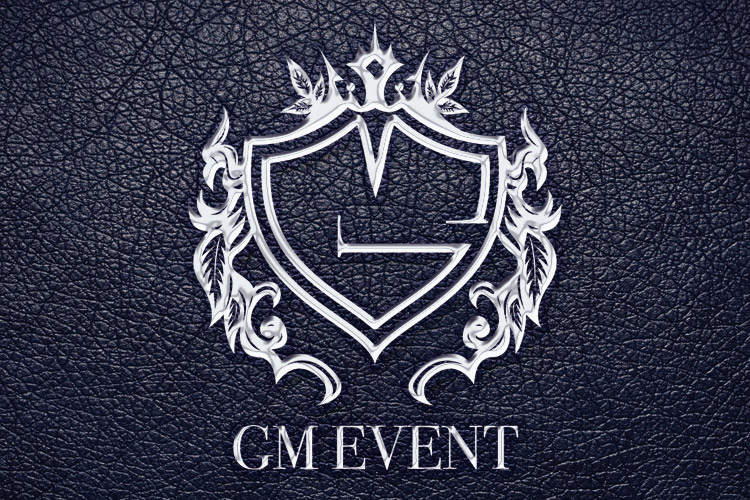 logo-gm-event